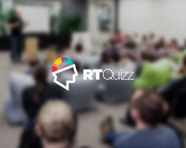rtquizz logo