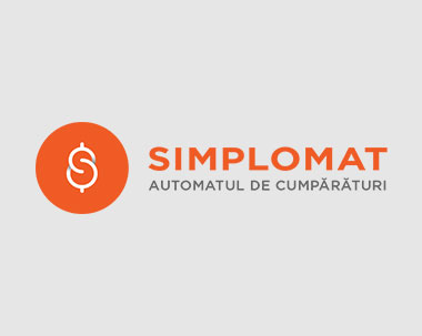Simplomat app developed by ejump media