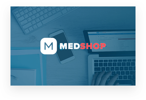 medshop-medical-app