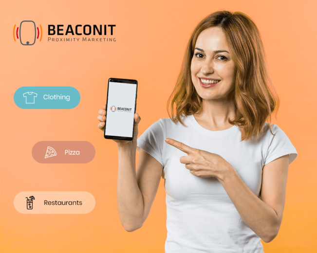 beaconit-proximity-marketing-development-platform
