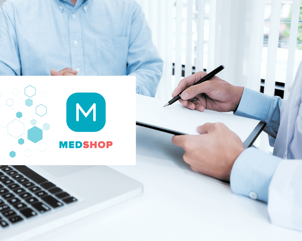 medshop_visual
